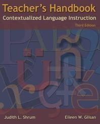 Teacher's Handbook, 3/e
