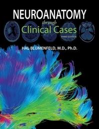 [해외]Neuroanatomy Through Clinical Cases