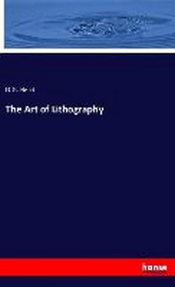 The Art of Lithography