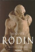 Rodin Pb Album