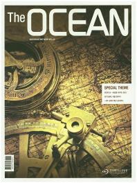 The Ocean(Vol. 2)