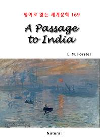 A Passage to India (영어로 읽는 세계문학 169)