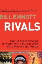 [해외]Rivals
