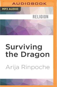 Surviving the Dragon