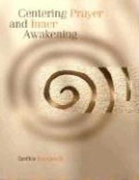 [해외]Centering Prayer and Inner Awakening