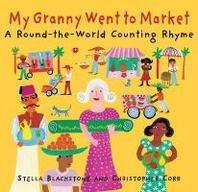 [해외]My Granny Went to Market
