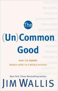 (un)Common Good