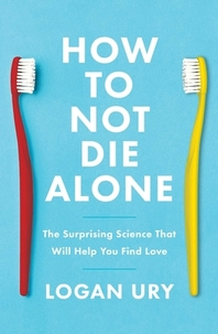 [해외]How to Not Die Alone