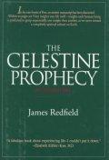 Celestine Prosphecy