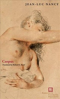 [해외]Corpus