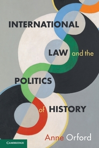 [해외]International Law and the Politics of History