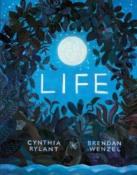 [해외]Life (Hardcover)