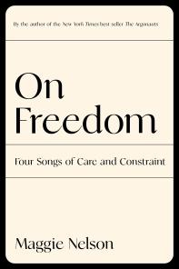 [해외]On Freedom