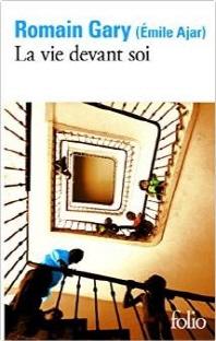[해외]Vie Devant Soi (Paperback)