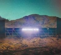 Everything Now (Night Version)
