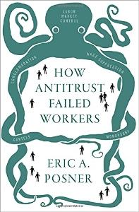 [해외]How Antitrust Failed Workers