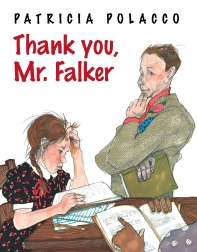 [해외]Thank You, Mr. Falker