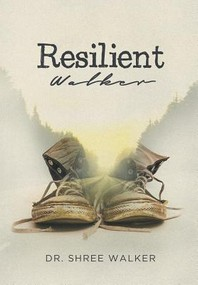 Resilient Walker