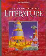 The Language of Literature G7