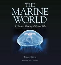 [해외]The Marine World (Hardcover)