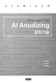 Al Anodizing 공정기술