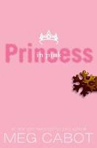 Princess Diaries V : Princess In Pink