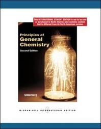 Principles of General Chemistry, 2/E