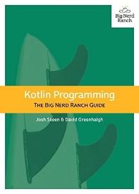 [해외]Kotlin Programming (Paperback)
