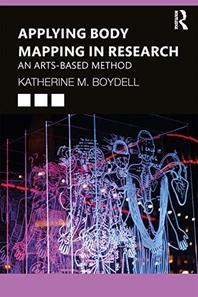 [해외]Applying Body Mapping in Research