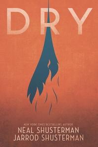 [해외]Dry (Library Binding)