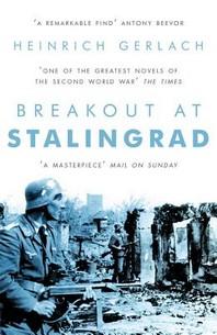 Breakout at Stalingrad