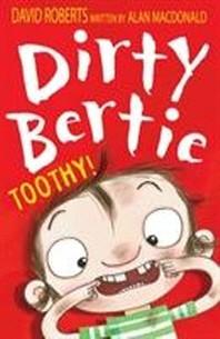 [해외]Toothy!