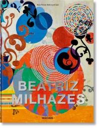 [해외]Beatriz Milhazes