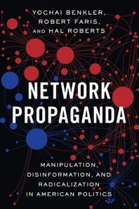 [해외]Network Propaganda