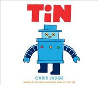 [해외]Tin (Paperback)