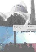 [해외]Aircraft (Paperback)