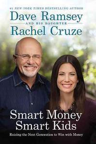 [해외]Smart Money Smart Kids (Hardcover)