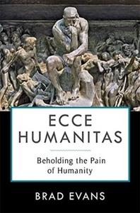 [해외]Ecce Humanitas