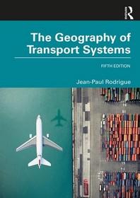 [해외]The Geography of Transport Systems