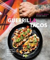[해외]Guerrilla Tacos