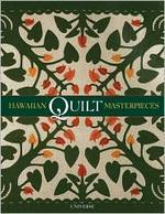 [해외]Hawaiian Quilt Masterpieces