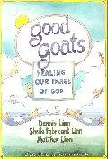 [해외]Good Goats (Paperback)