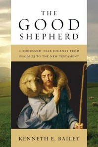 [해외]The Good Shepherd (Paperback)