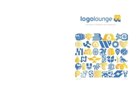 [해외]Logolounge 12