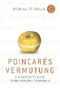 Poincar?s Vermutung