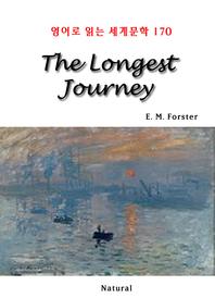 The Longest Journey (영어로 읽는 세계문학 170)