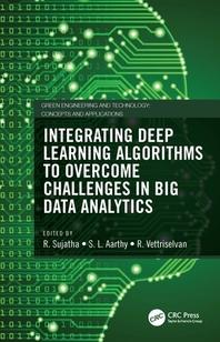 [해외]Integrating Deep Learning Algorithms to Overcome Challenges in Big Data Analytics