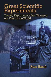 [해외]Great Scientific Experiments