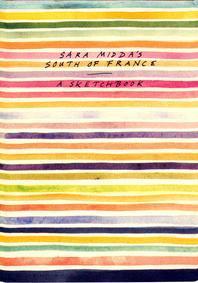 [해외]Sara Midda's South of France