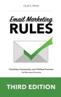 [해외]Email Marketing Rules